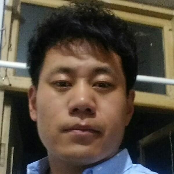 刘国锋 最新采购和商业信息
