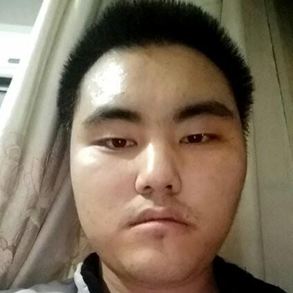 刘云 最新采购和商业信息