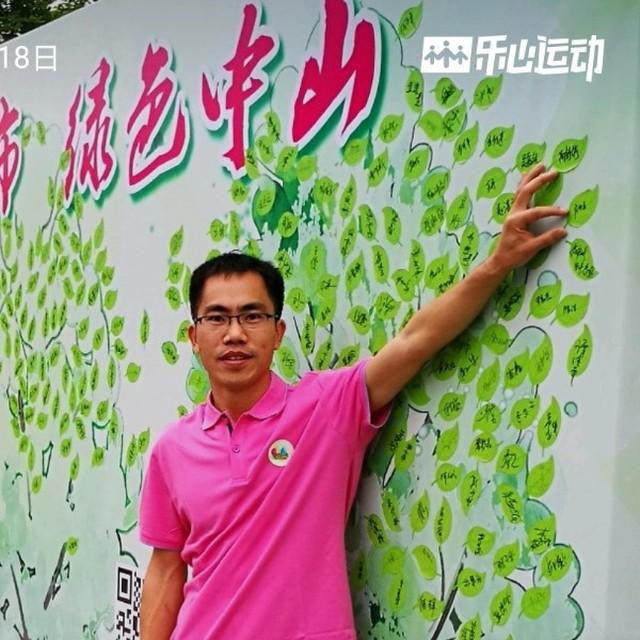 来自庄和安发布的招聘信息:招人... - 中山市龙宁自动化设备有限公司