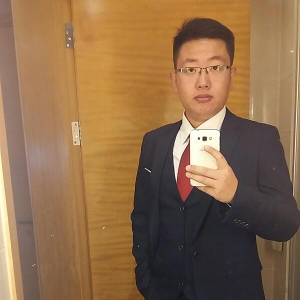 来自刘东发布的供应信息:... - 苏州国嘉记忆合金有限公司