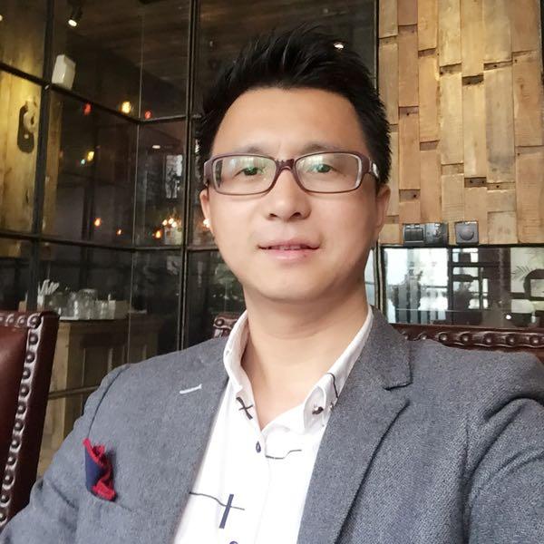 张冬灵 最新采购和商业信息