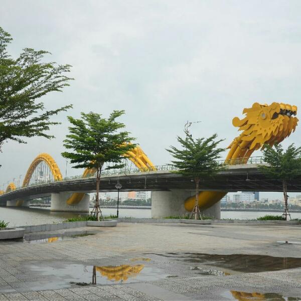 巫山县龙桥建筑劳务有限公司