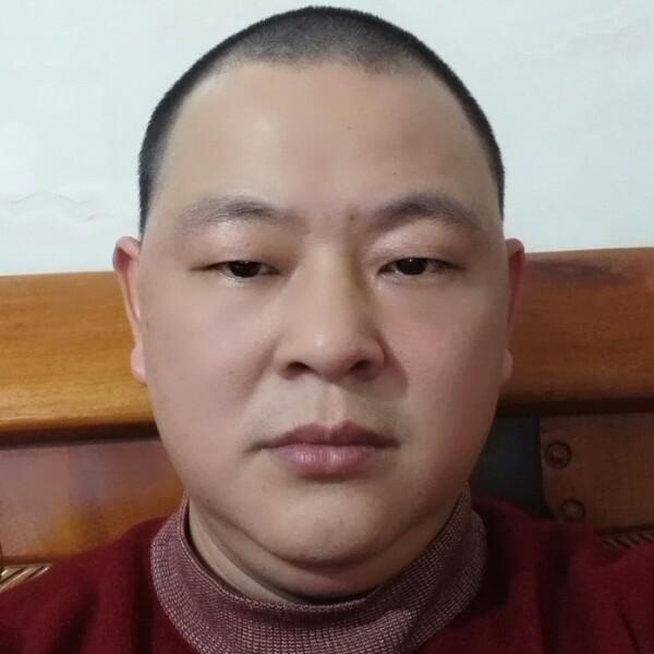 陈锦龙 最新采购和商业信息