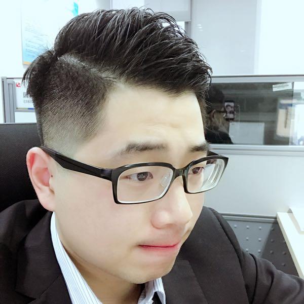 蔡云奇 最新采购和商业信息