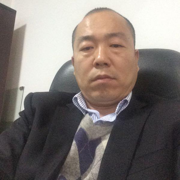杨齐心 最新采购和商业信息