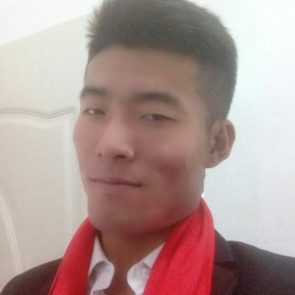 来自刘强发布的招商投资信息:http://articles.camc... - 中国人寿保险股份有限公司莱州市支公司城港路营销服务部