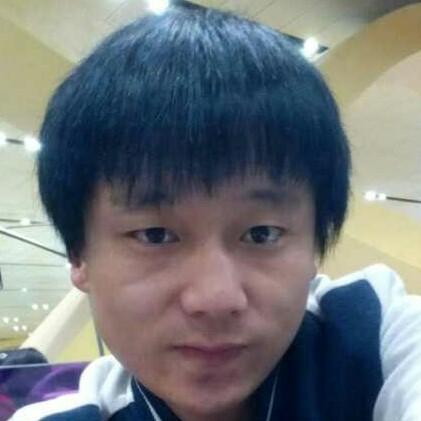 刘宝明 最新采购和商业信息