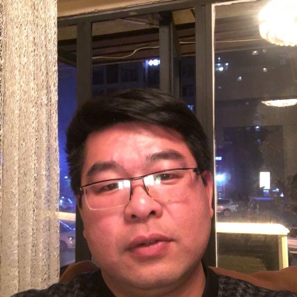 杨本发 最新采购和商业信息