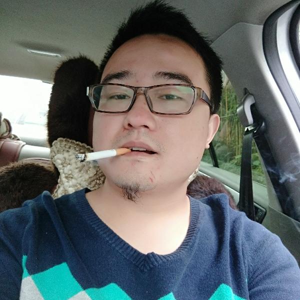 杨昌平 最新采购和商业信息