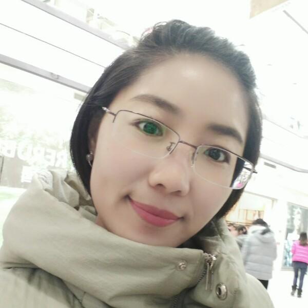 王桂云 最新采购和商业信息