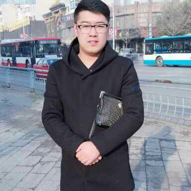 孙忠洋 最新采购和商业信息