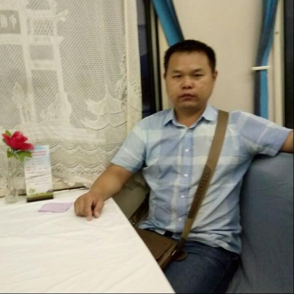 刘保织 最新采购和商业信息