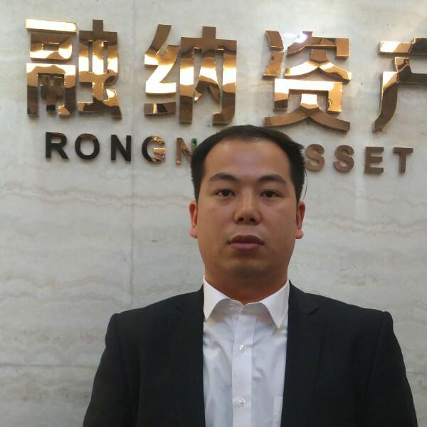 来自薛盛文发布的商务合作信息:... - 广州市融纳资产管理有限公司