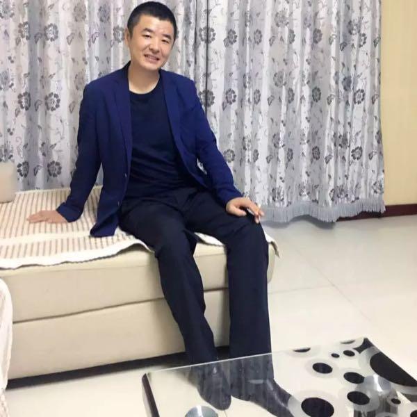 来自张博发布的招聘信息:... - 南票区联合初级中学