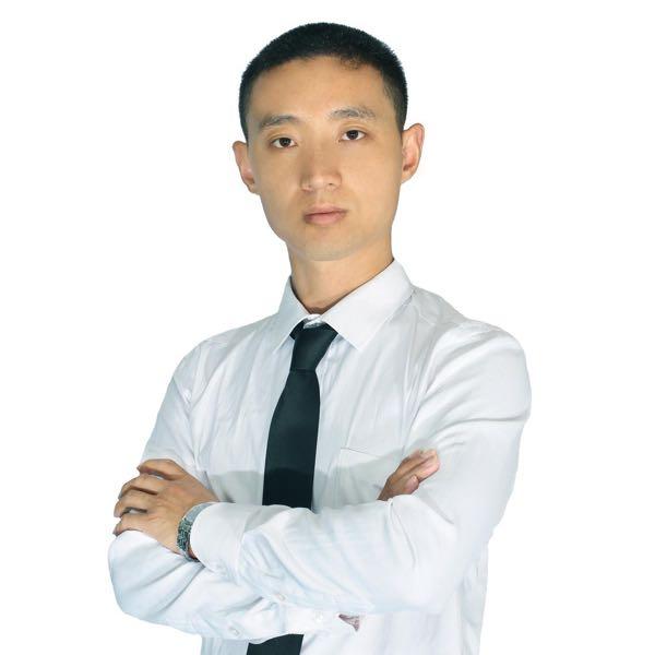 陈武 最新采购和商业信息