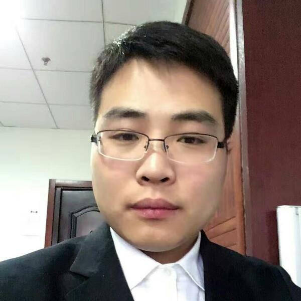 韩清晓 最新采购和商业信息