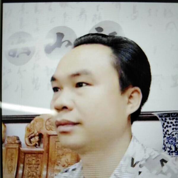 来自刘春华发布的商务合作信息:我公司主要是营运图书,字画,共资制作影视... - 深圳市华诚文化传播有限公司