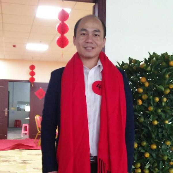 来自杨微波发布的商务合作信息:... - 广州君思网络科技有限公司