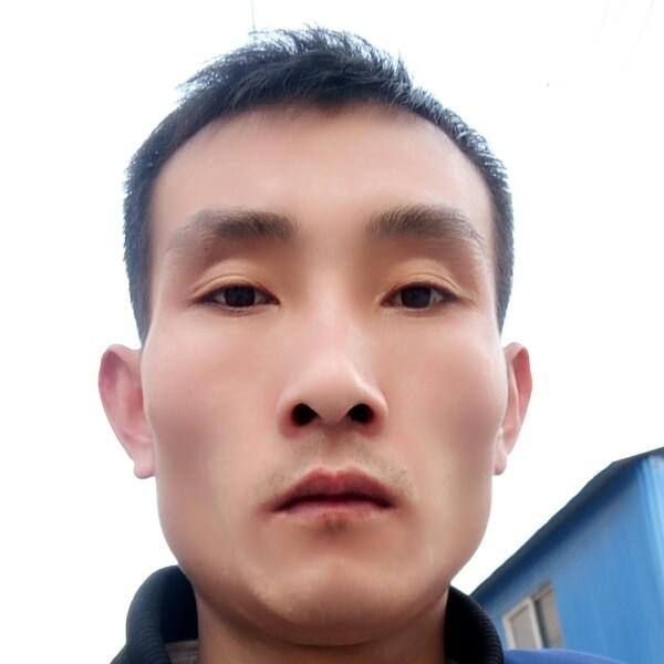 申同浩 最新采购和商业信息
