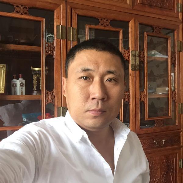 李大海 最新采购和商业信息