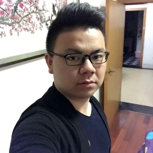来自谭波发布的供应信息:... - 湖南金基石资产管理有限公司