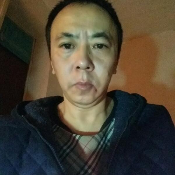 饒址重庆市沙坪坝区沙扬路26号3一2 最新采购和商业信息
