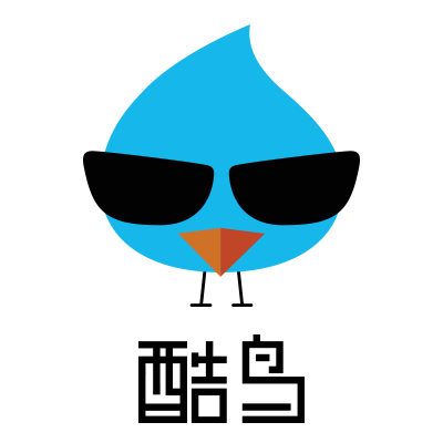 广东信游电子商务有限公司
