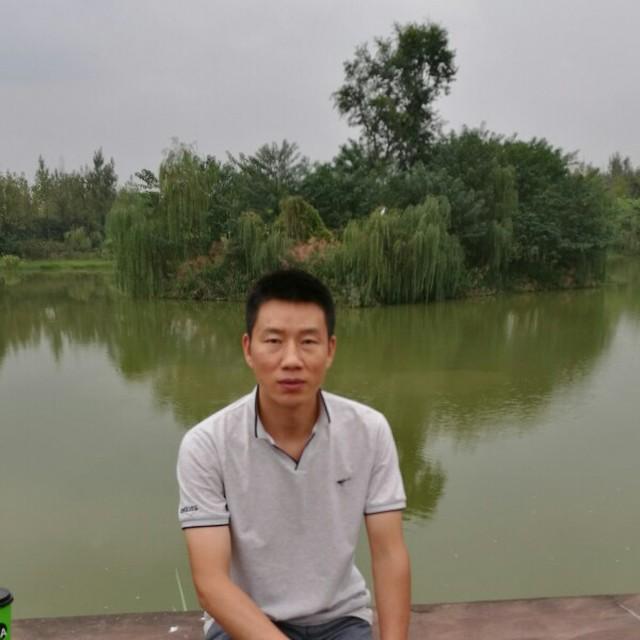 文国荣 最新采购和商业信息