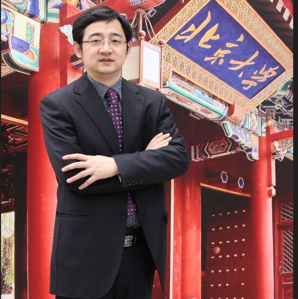 王海波 最新采购和商业信息
