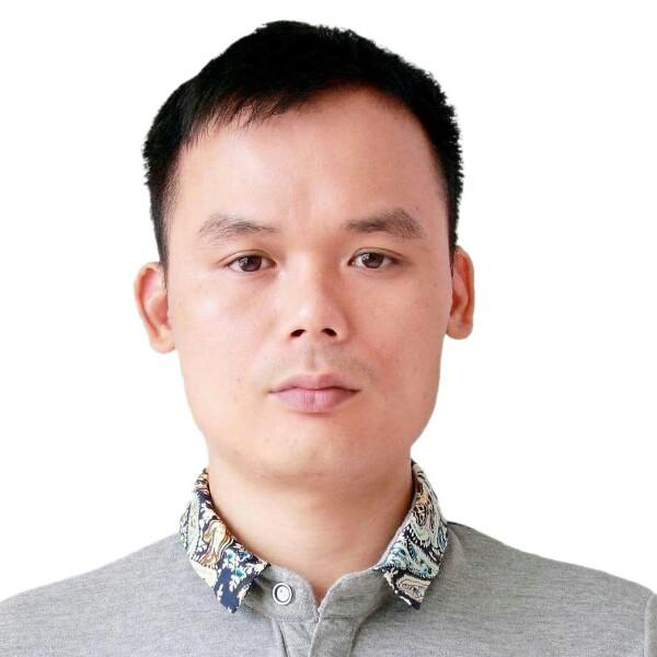 来自韦立辉发布的公司动态信息:放假通知!... - 广西南宁库仑仪器设备有限公司