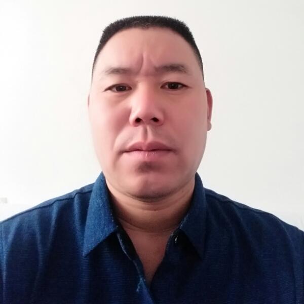 来自王玉红发布的商务合作信息:CamCard - 天津市武清区禹发防水工程队