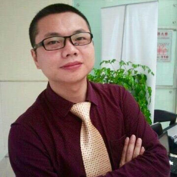 王良友 最新采购和商业信息