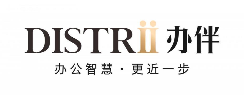 上海办伴科技发展有限公司