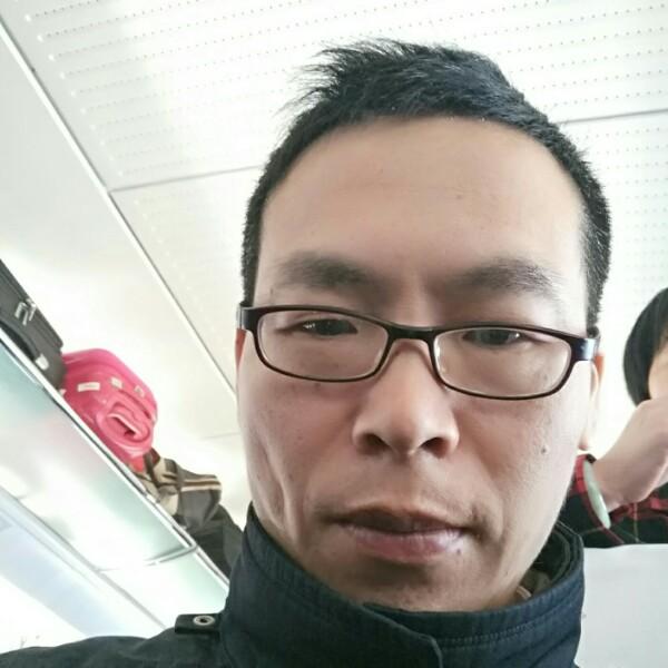 张勇 最新采购和商业信息