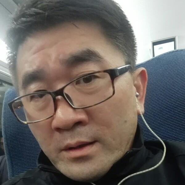 刘晓巍 最新采购和商业信息