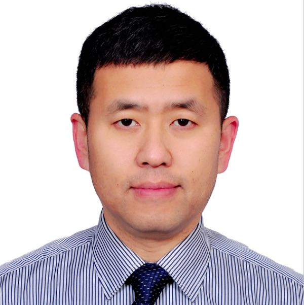 杨力 最新采购和商业信息