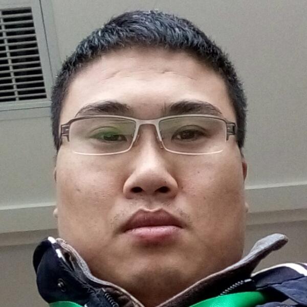 南京兆通网络工程有限公司