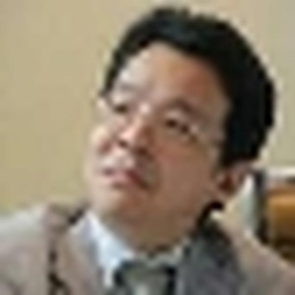 来自郑文正发布的公司动态信息:... - 北京大国慧谷科技股份有限公司