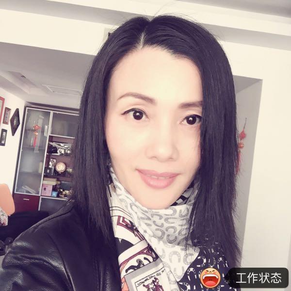 陈桂芹 最新采购和商业信息