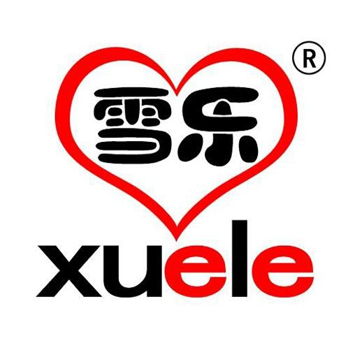 薛宏广 最新采购和商业信息