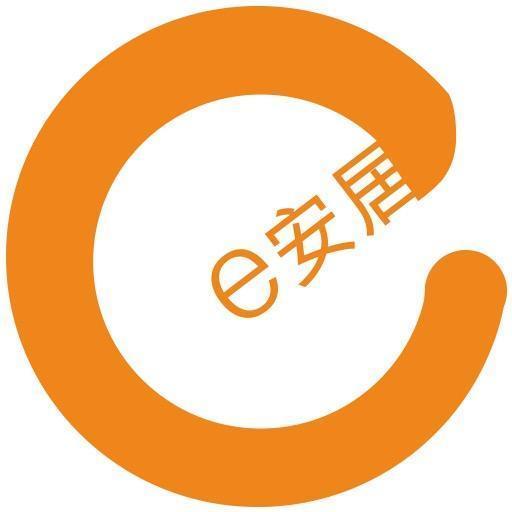 深圳市馨园网络信息科技有限公司