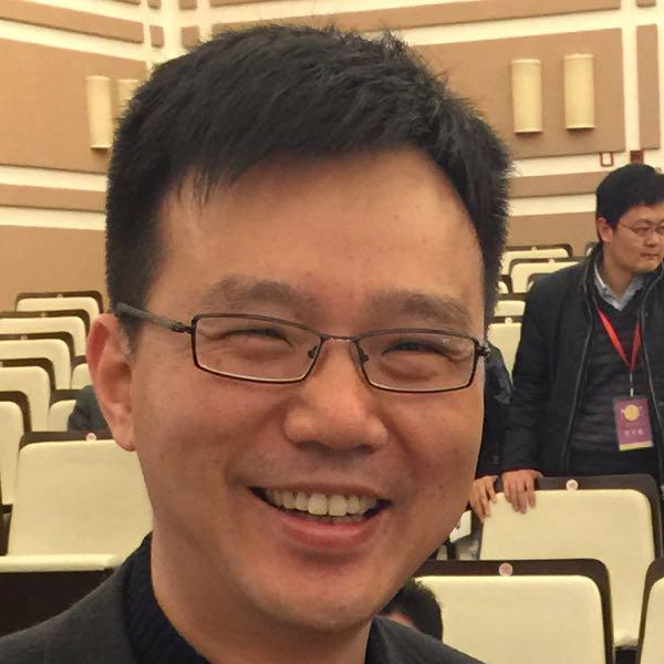 上海轨道交通十号线发展有限公司