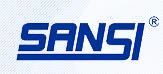 上海三思电子工程有限公司