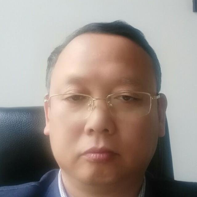 来自陈有良发布的供应信息:提供高效饲料和生物质机械环模... - 杭州汉派模具有限公司