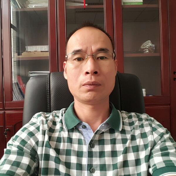 林永芳 最新采购和商业信息