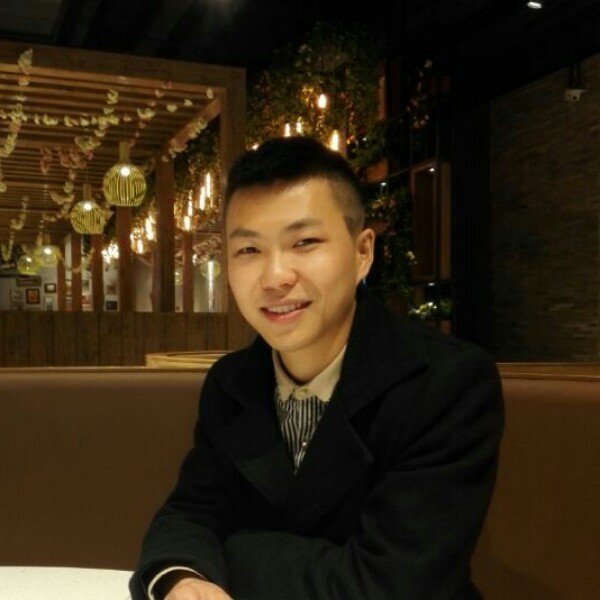 胡贤辉 最新采购和商业信息