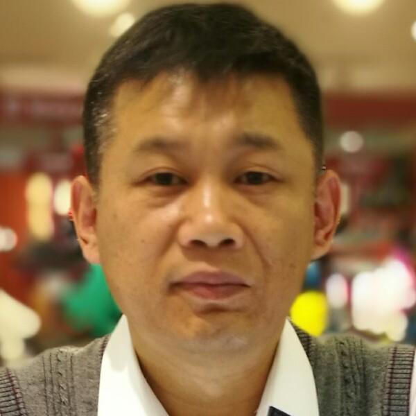 刘国良 最新采购和商业信息
