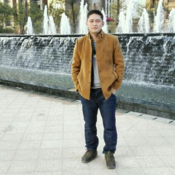 刘代茂 最新采购和商业信息