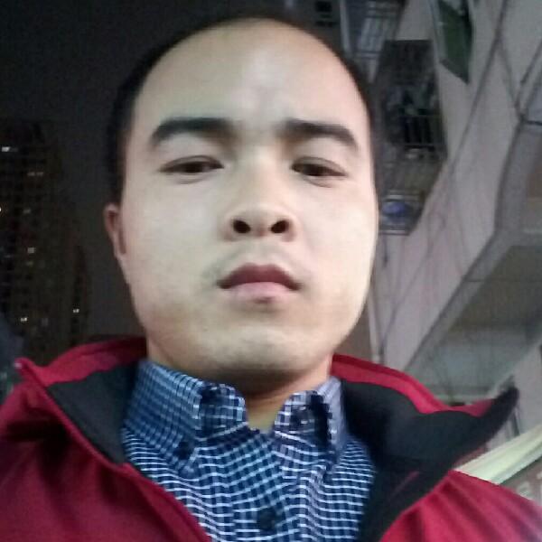 来自黄鑫发布的商务合作信息:... - 深圳市宙心科技有限公司