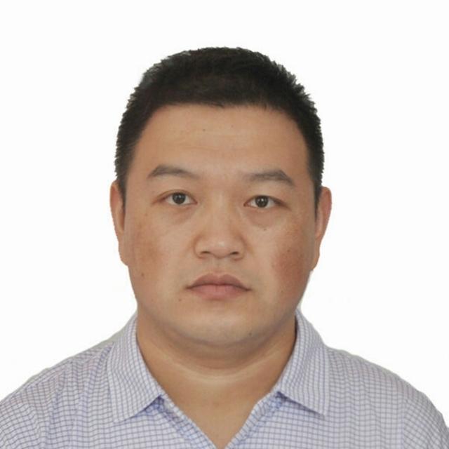 张福明 最新采购和商业信息